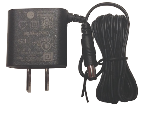 Replacement Power Adapter for SilverTron
